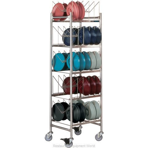 Dinex DXIBDRS180 Drying/Storage rack