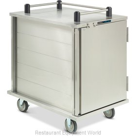 Dinex DXICT10 Tray Cart