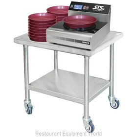 Dinex DXICTABLEM Charger Table