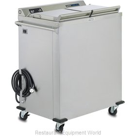 Dinex DXIDWB20900 Heater/Dispenser