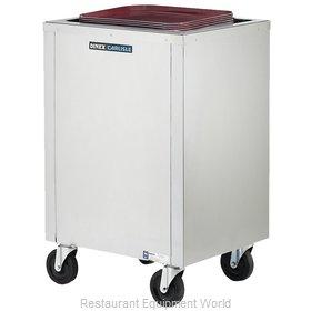 Dinex DXPIDT1E1520 Dispenser, Tray Rack