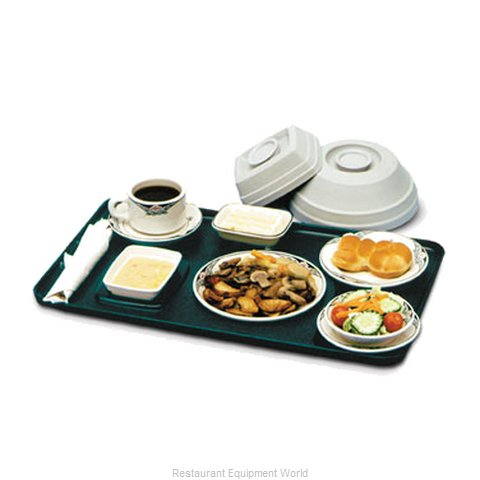 Dinex DXPTCLS42 Insulated Tray