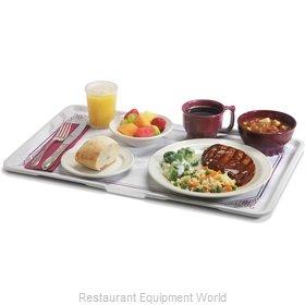 Dinex DXSC1531002 Cafeteria Tray