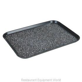 Dinex DXSMC1418NSM03 Cafeteria Tray