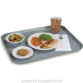 Dinex DXSMC1418NSM23 Cafeteria Tray