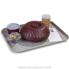 Dinex DXSMC1418NSM31 Cafeteria Tray