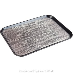 Dinex DXSMC1418NSQ03 Cafeteria Tray