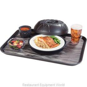 Dinex DXSMC1418NSQ44 Cafeteria Tray
