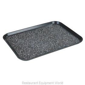 Dinex DXSMC1520NSM03 Cafeteria Tray