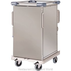 Dinex DXTAIII4792020 Cabinet, Meal Tray Delivery
