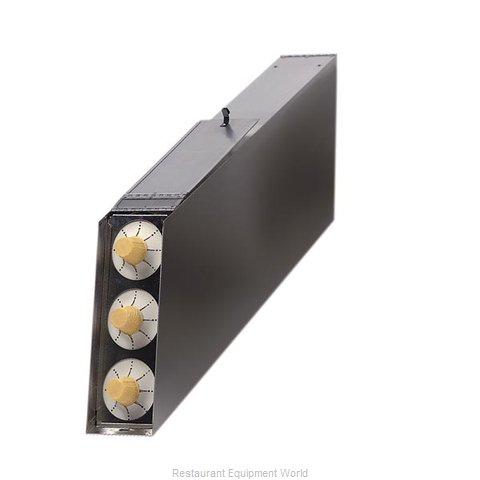 Dispense-Rite 705-DS Cone Holder