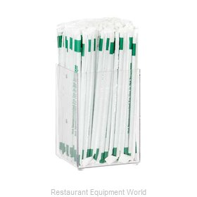 Dispense-Rite MSH-1 Straw Holder