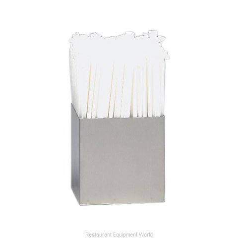 Dispense-Rite SH-1 Straw Holder