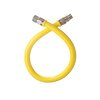 Dormont 16100NPFS24 Safety System Stationary Gas Connector