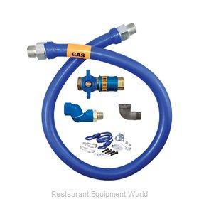 Dormont 1650KITCFS60 Gas Connector Hose Kit