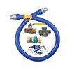 Dormont 1675KIT36 Gas Connector Hose Kit