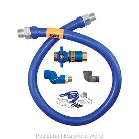 Dormont 1675KITCFS72 Gas Connector Hose Kit