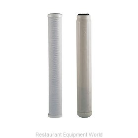 Dormont BRWMAX-S2L-PM Water Filtration System, Cartridge