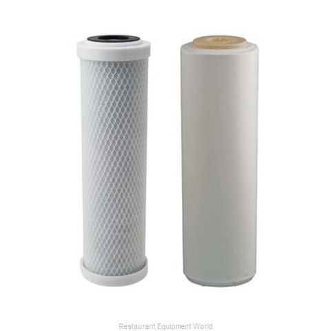 Dormont BRWMAX-S2S-PM Water Filter Replacement Cartridge