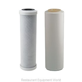 Dormont BRWMAX-S2S-PM Water Filtration System, Cartridge