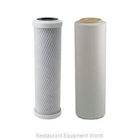 Dormont BRWMAX-S2S-PMPH Water Filtration System, Cartridge