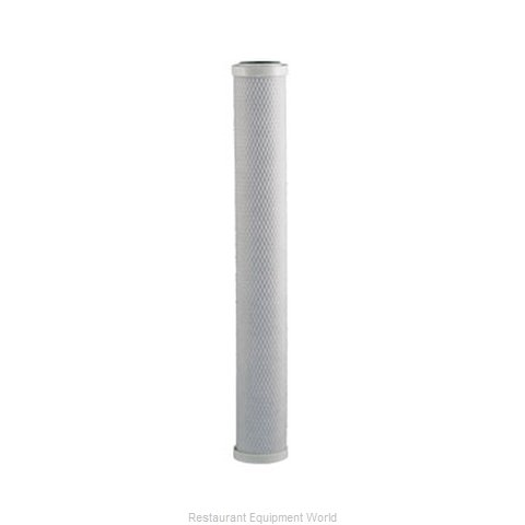 Dormont BRWMAXR-L-CB Water Filter Replacement Cartridge