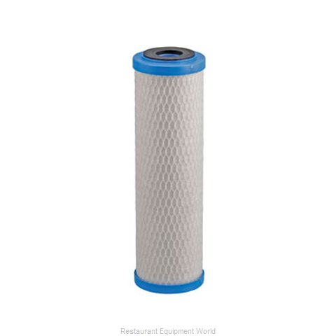 Dormont BRWMAXR-S-CB Water Filter Replacement Cartridge