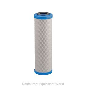 Dormont BRWMAXR-S-CB Water Filtration System, Cartridge