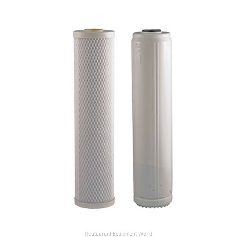Dormont CBMX-S2B-PM Water Filter Replacement Cartridge
