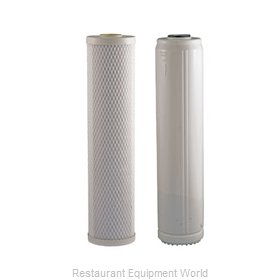Dormont CBMX-S2B-PM Water Filtration System, Cartridge