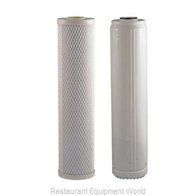 Dormont CBMX-S2B-PMPH Water Filtration System, Cartridge