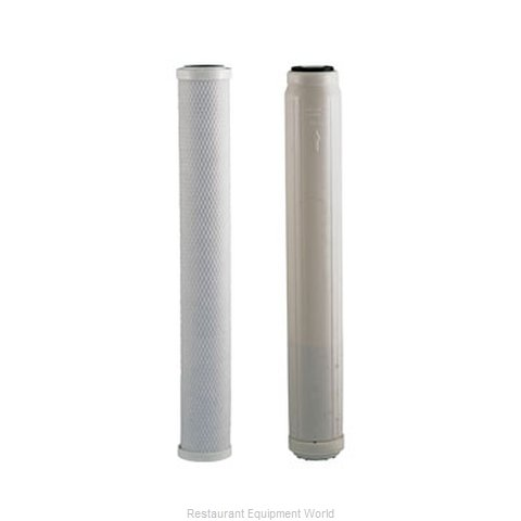 Dormont CBMX-S2L-PM Water Filter Replacement Cartridge