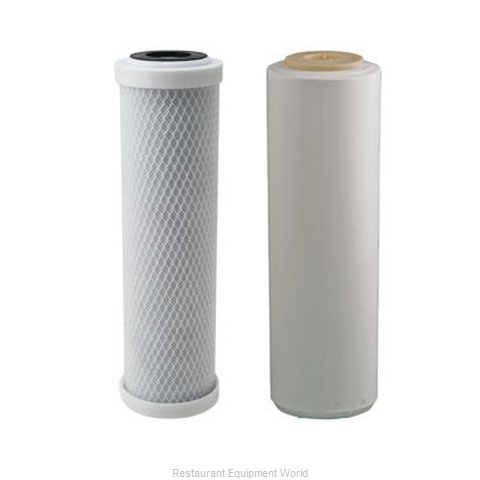Dormont CBMX-S2S-PM Water Filter Replacement Cartridge