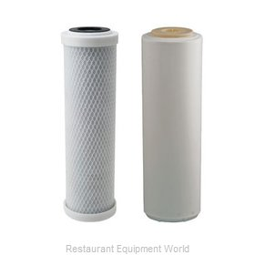 Dormont CBMX-S2S-PM Water Filtration System, Cartridge