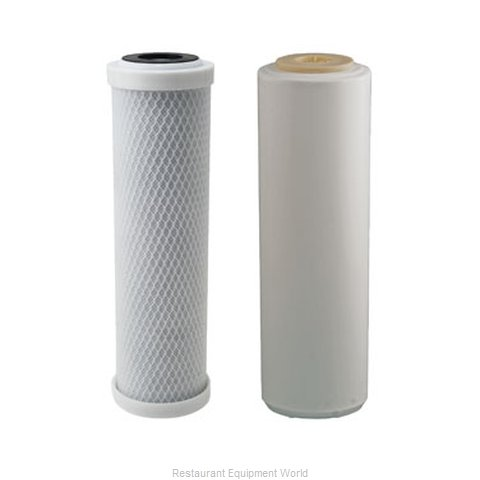 Dormont CBMX-S2S-PMPH Water Filter Replacement Cartridge