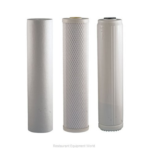 Dormont CBMX-S3B-PM Water Filter Replacement Cartridge