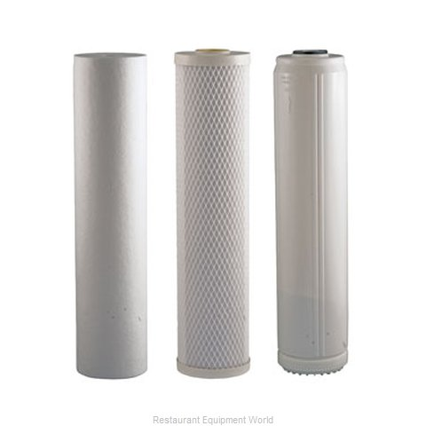 Dormont CBMX-S3B-PMPH Water Filter Replacement Cartridge