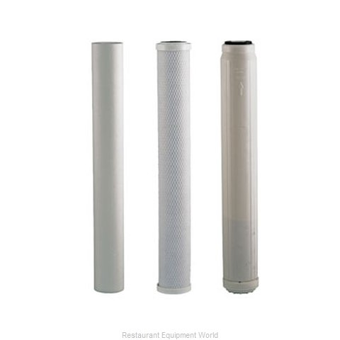 Dormont CBMX-S3L-PM Water Filter Replacement Cartridge