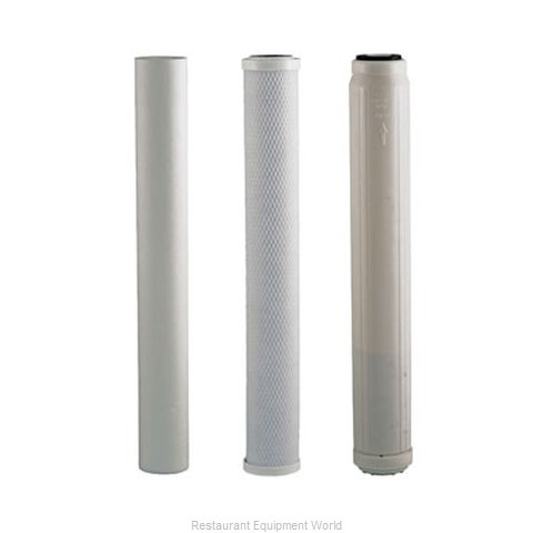 Dormont CBMX-S3L-PMPH Water Filter Replacement Cartridge