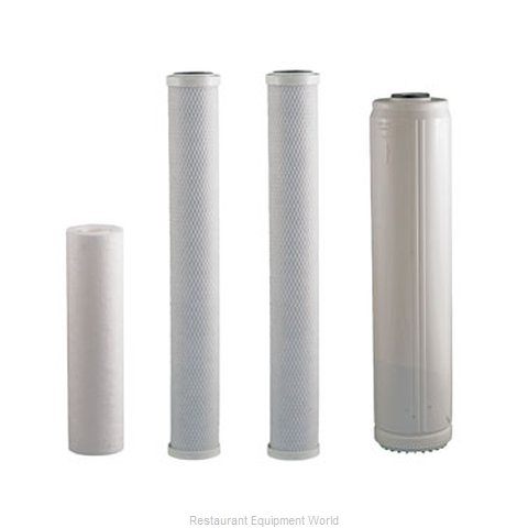 Dormont CBMX-S3LP-PM Water Filter Replacement Cartridge