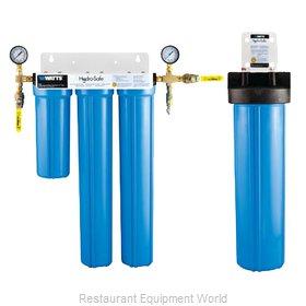 Dormont CBMX-S3LP Water Filtration System