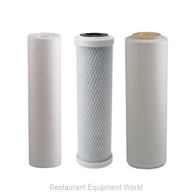 Dormont CBMX-S3S-PM Water Filter Replacement Cartridge