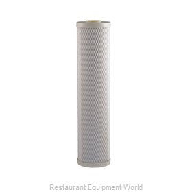 Dormont CBMXR-BL-CB Water Filter Replacement Cartridge