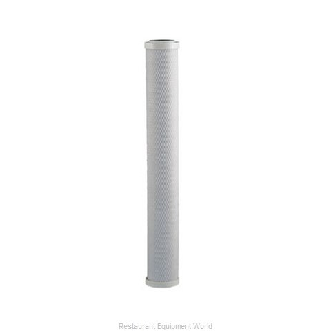 Dormont CBMXR-L-CB Water Filter Replacement Cartridge