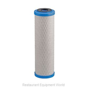 Dormont CBMXR-S-CB Water Filter Replacement Cartridge