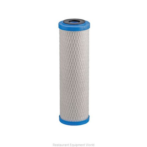 Dormont CBMXR-S-CBSC Water Filter Replacement Cartridge (Magnified)