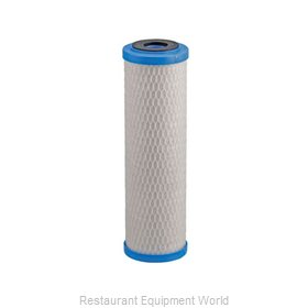 Dormont CBMXR-S-CBSC Water Filter Replacement Cartridge