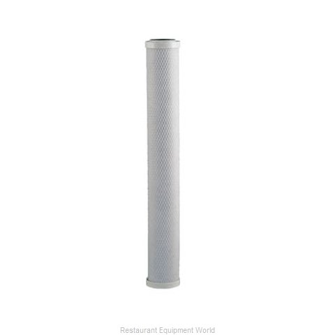 Dormont CLDBMAXR-L-CB Water Filter Replacement Cartridge