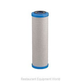 Dormont CLDBMAXR-S-CB Water Filtration System, Cartridge