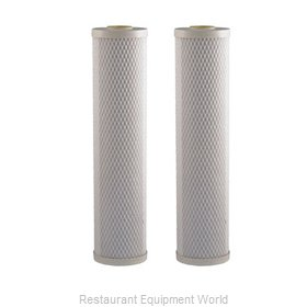 Dormont CLDBMX-S2B-PM Water Filter Replacement Cartridge